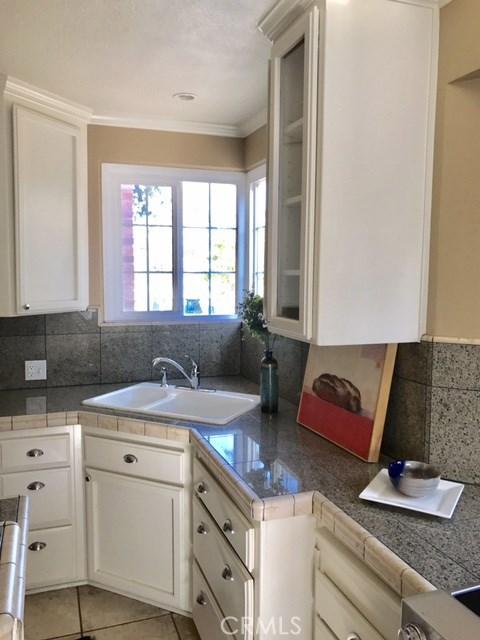 101 5th Street Arbuckle, CA 95912 - MLS #: SN17228174