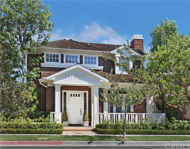 Single Family Home for Sale at 24 Long Bay St Newport Beach, California 92660 United States