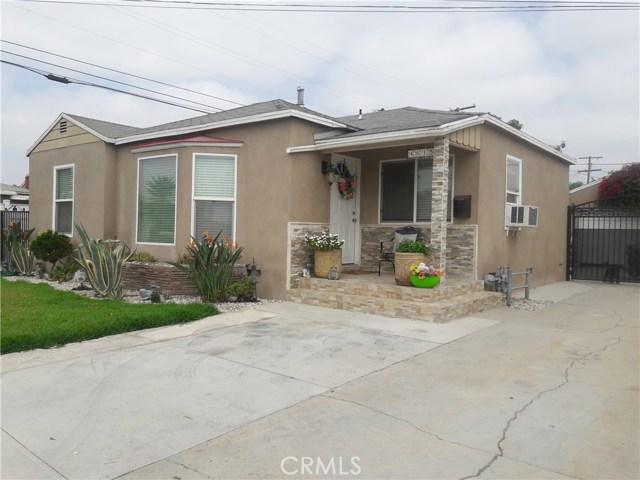 4615 E Bales Street, Compton CA: http://media.crmls.org/medias/dd2292a1-8d15-4317-98a6-b82a4da825bc.jpg