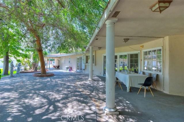 3670 Lombardy Road, Pasadena CA: http://media.crmls.org/medias/dd24508e-d6f5-4741-8d11-217562788d38.jpg