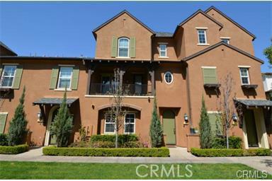 Condominium for Rent at 724 South Olive St Anaheim, California 92805 United States