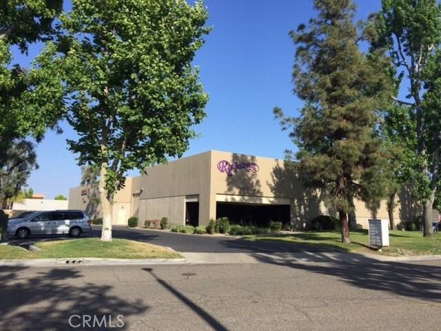 Single Family for Sale at 1030 Ortega Way Placentia, California 92870 United States