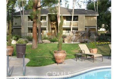 3535 Banbury Drive 40, Riverside, CA 92505