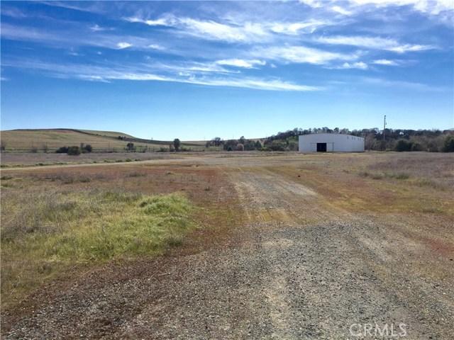 0 Baggett Marysville Road, Oroville CA: http://media.crmls.org/medias/dd279efe-0592-44e5-9ad0-e0fcd06200d4.jpg