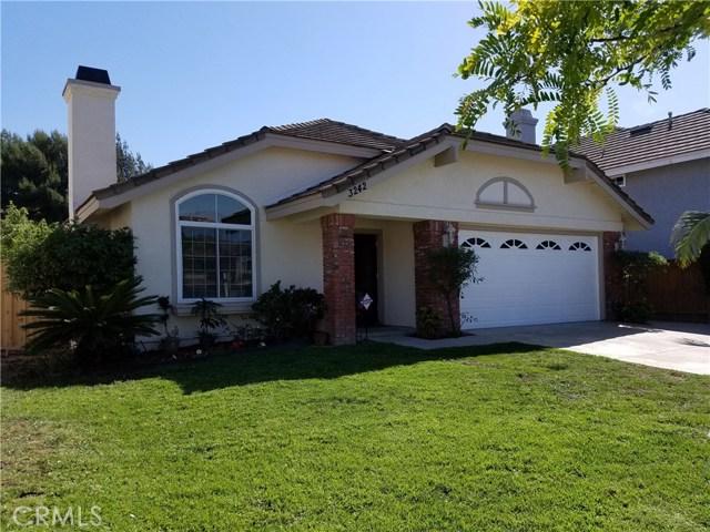 3242 Sterling Drive, Corona, CA 92882