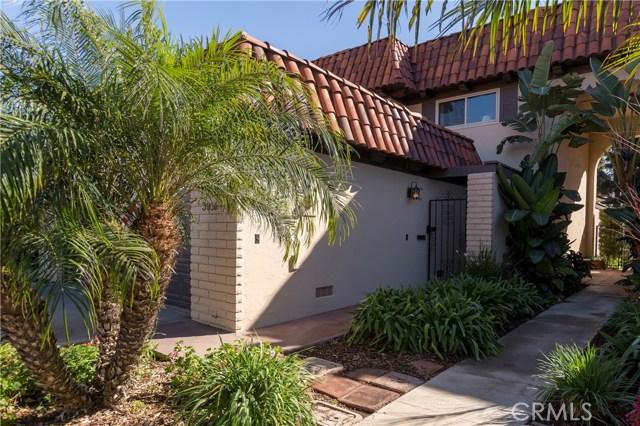 3016 Club House Circle, Costa Mesa, CA, 92626