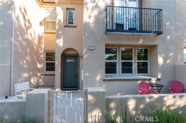 Photo of 28253 Socorro Street #81, Murrieta, CA 92563