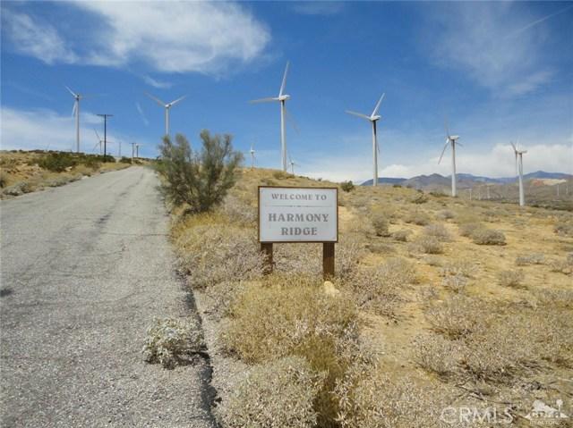Kimlin Avenue Desert Hot Springs, CA 92282 - MLS #: 218014156DA