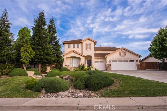 2488 Starling Drive, Paso Robles, CA 93446