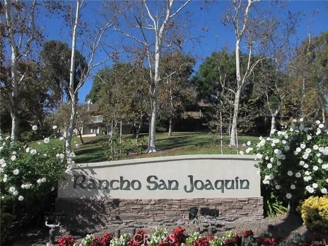 6 Vista, Irvine CA: http://media.crmls.org/medias/dd2e2f75-4a72-44ac-866c-d2337211c7f1.jpg