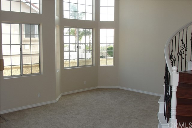 6190 Morning Place Rancho Cucamonga, CA 91737 is listed for sale as MLS Listing CV18175389