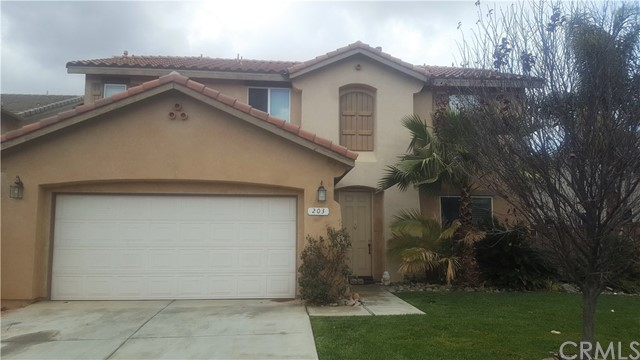 203 Prado Drive, Hemet, CA, 92545
