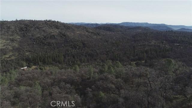 59 Paddy Hill Road, Mariposa CA: http://media.crmls.org/medias/dd304e89-f184-4ce4-9547-5f59e8a43d96.jpg