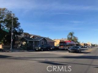 1540 E 7th St, Long Beach, CA 90813 Photo 6