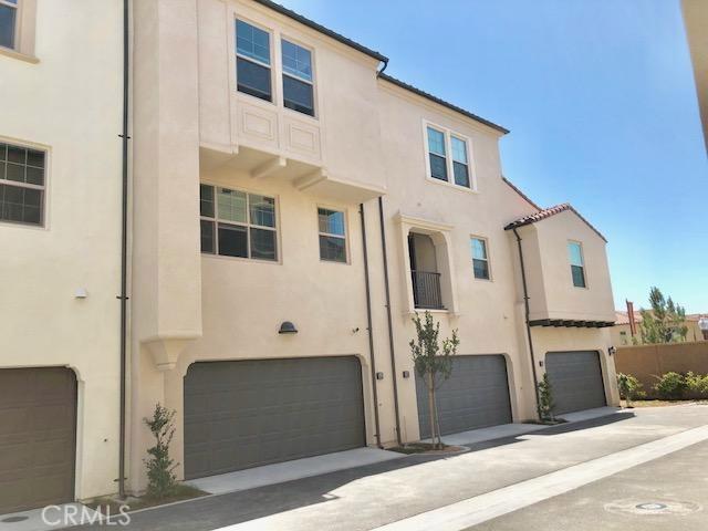 141 Briarberry, Irvine, CA 92618 Photo 8