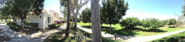 17 Segura, Irvine, CA 92612 Photo 3