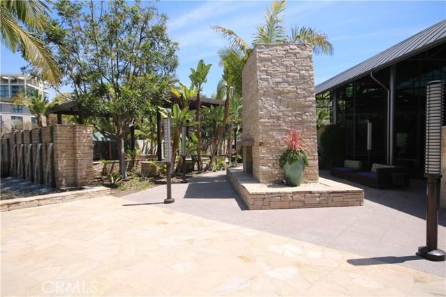 25 Delancy, Irvine, CA 92612 Photo 21