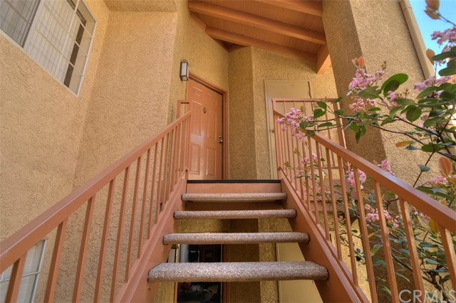 One of Townhome Yorba Linda Homes for Sale at 5380  Silver Canyon Road