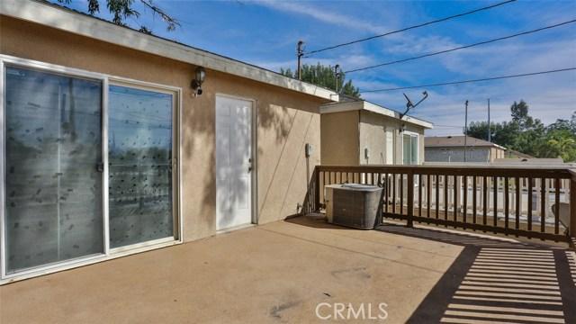 464 W E Street, Colton CA: http://media.crmls.org/medias/dd3b1fce-7f0d-48a6-8639-e4637d051dca.jpg