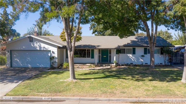 Detail Gallery Image 1 of 1 For 3209 Thorn Ave, Merced,  CA 95340 - 3 Beds | 2 Baths