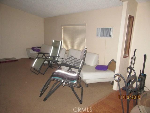 44800 Chapman Road Anza, CA 92539 - MLS #: IV18277221