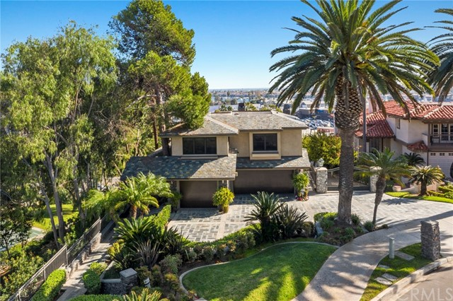 , CA  is listed for sale as MLS Listing OC18258728