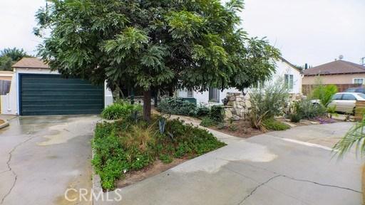 4244 Pepperwood Av, Long Beach, CA 90808 Photo 5
