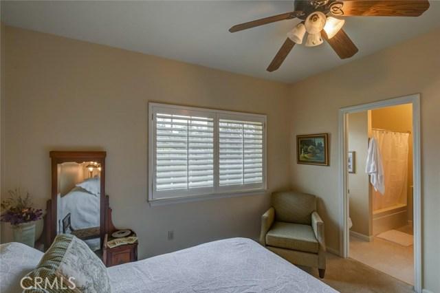 195 Wayland Road Paradise, CA 95969 - MLS #: PA18044481