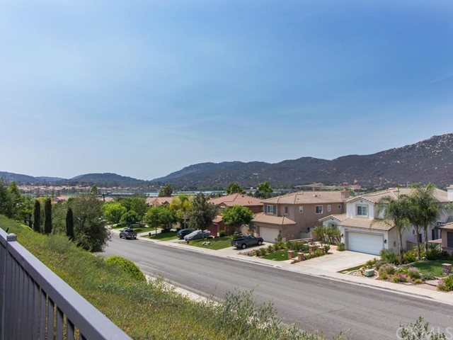 46125 Via La Tranquila, Temecula, CA 92592 Photo 42