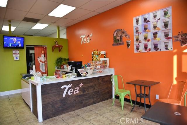 10115 Valley Boulevard, El Monte CA: http://media.crmls.org/medias/dd41af98-19aa-4fc9-8f15-2984627188ee.jpg