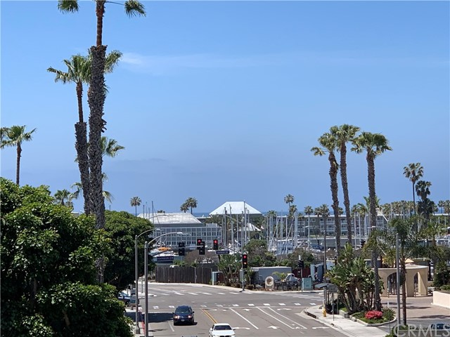 324 N Catalina Ave 5, Redondo Beach, CA 90277 photo 1