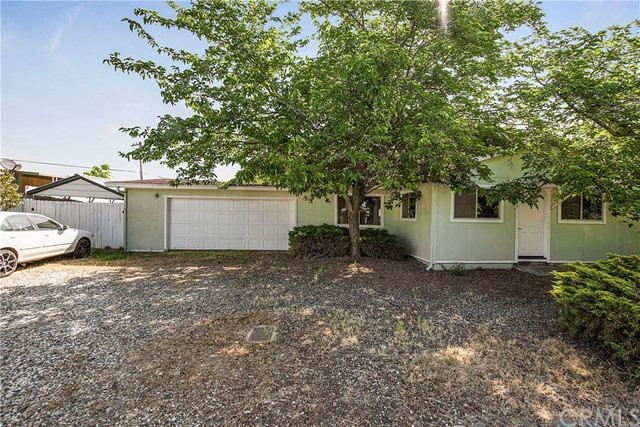 14200 Uhl Avenue Clearlake, CA 95422 - MLS #: LC18130837