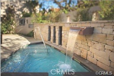 563 Rockefeller, Irvine, CA 92612 Photo 53