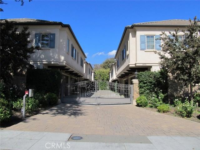 849 Huntington Drive, Arcadia, CA, 91007