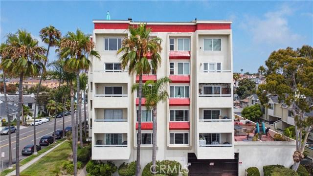 200 S Catalina Ave 104, Redondo Beach, CA 90277