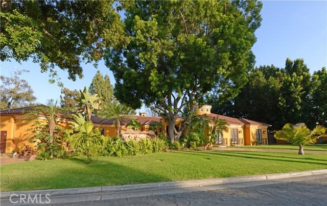 9580 GALLATIN ROAD, DOWNEY, CA 90240  Photo 70