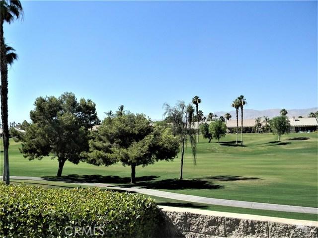 78642 Purple Sagebrush Avenue, Palm Desert, California 92211, 3 Bedrooms Bedrooms, ,2 BathroomsBathrooms,Residential,For Rent,Purple Sagebrush,217011624DA