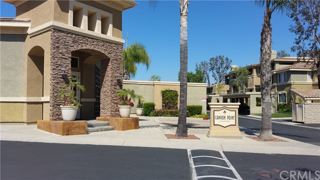 Aliso Viejo 1 Bedroom Home For Sale