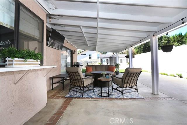2742 Sandpiper Avenue,Ontario,CA 91761, USA