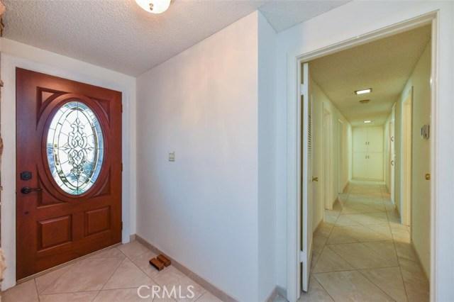 2622 E Whidby Ln, Anaheim, CA 92806 Photo 15
