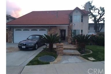 , CA  is listed for sale as MLS Listing CV17007202