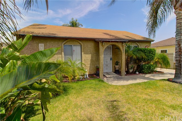 , CA  is listed for sale as MLS Listing EV18132479