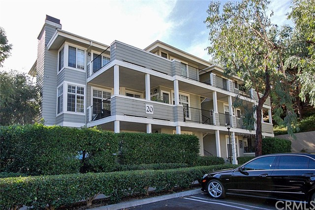 , CA  is listed for sale as MLS Listing OC17263294