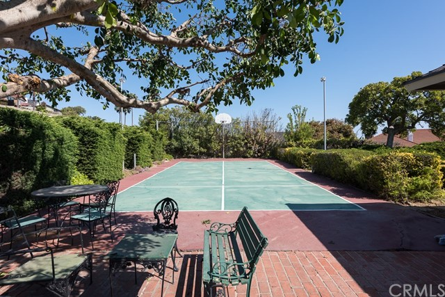 31222 Floweridge Drive Rancho Palos Verdes, CA 90275 - MLS #: PV18136625