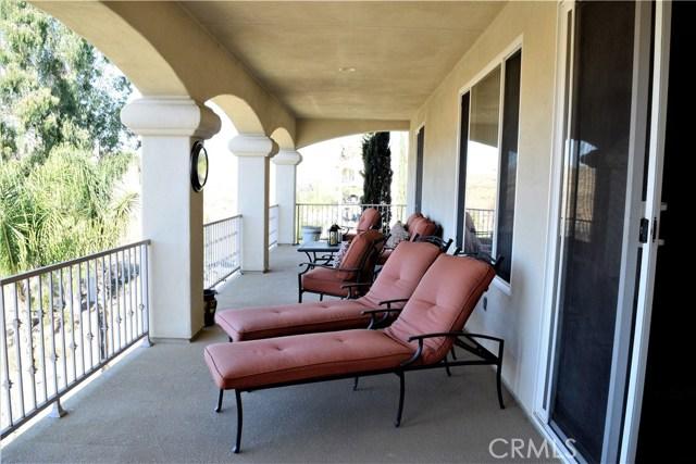 29699 Longhorn Drive Canyon Lake, CA 92587 - MLS #: PW18032426