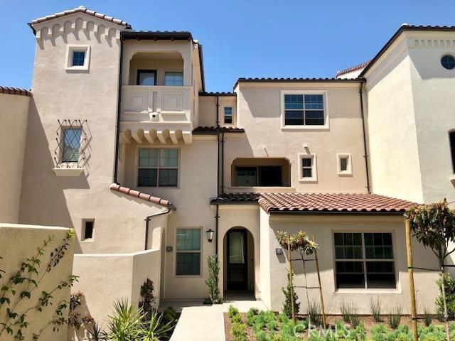 141 Briarberry, Irvine, CA 92618 Photo 1