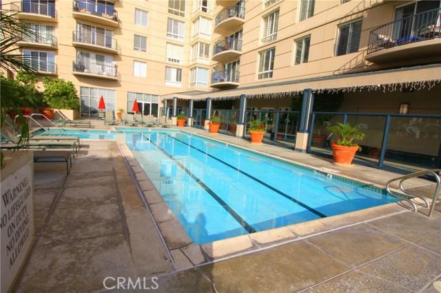 850 E Ocean Bl, Long Beach, CA 90802 Photo 18