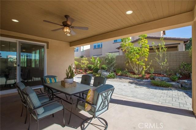 244 Wicker, Irvine, CA 92618, photo 44