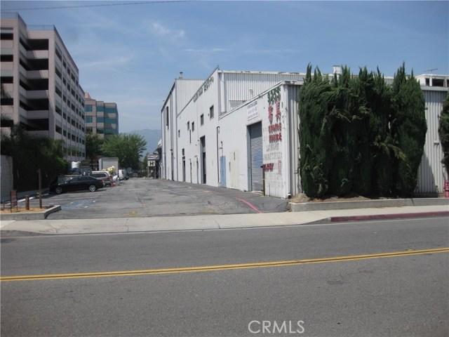 9255 Telstar Avenue El Monte, CA 91731 - MLS #: WS18096149