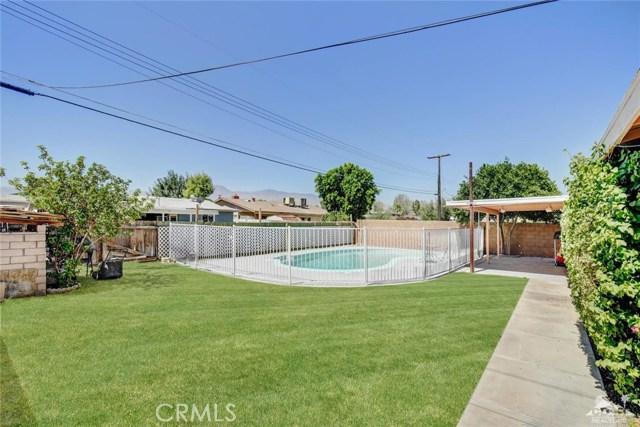 81821 Arus Avenue, Indio CA: http://media.crmls.org/medias/dd5d0e4f-6fbe-4442-a1dc-b8ee78564e3c.jpg